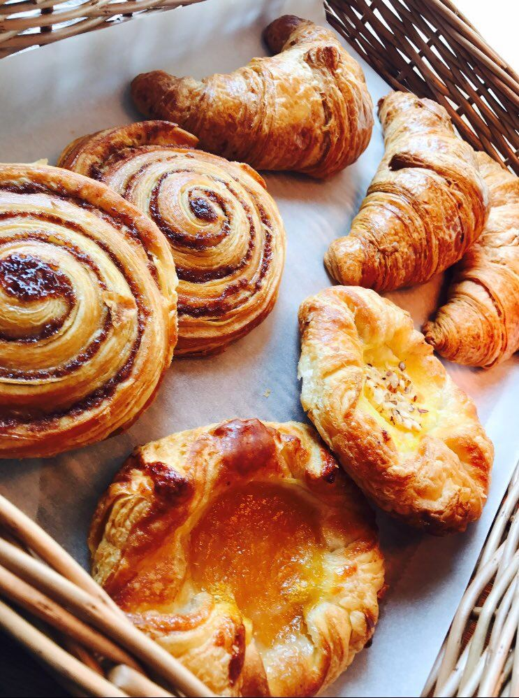 Click to enlarge image assorted pastries.jpeg