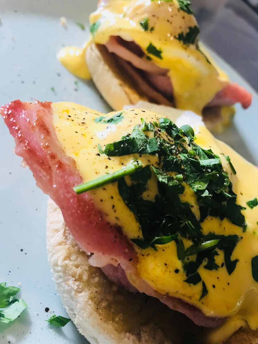 Click to enlarge image eggs benedict.jpg